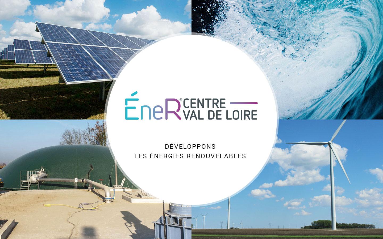 (c) Enercvl.fr